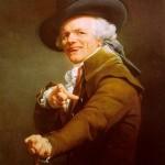 Meme Joseph Ducreux: Melhores montagens