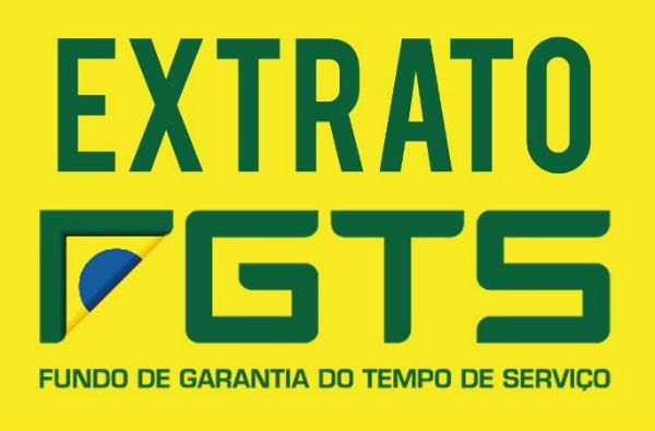 alteração de endereço para extrato FGTS