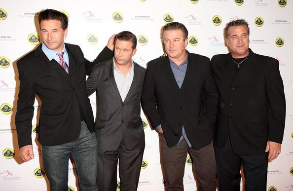 irmãos Baldwin