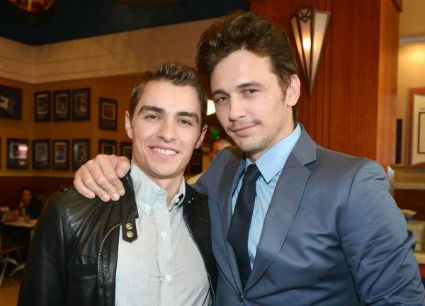 irmãos Franco