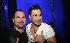 Irmãos Famosos – Descubra as celebridades que são irmãos