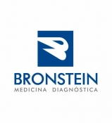 laboratorio bronstein