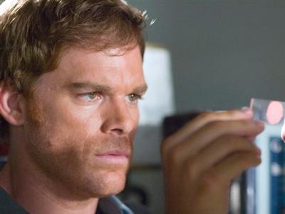 A sétima temporada de Dexter estreia na TV americana no dia 30 de setembro.(Foto: Divulgação)