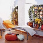 Aposte numa decoração moderna e confortável. (Foto:Divulgação)