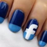 O Facebook também inspira. (Foto:Divulgação)