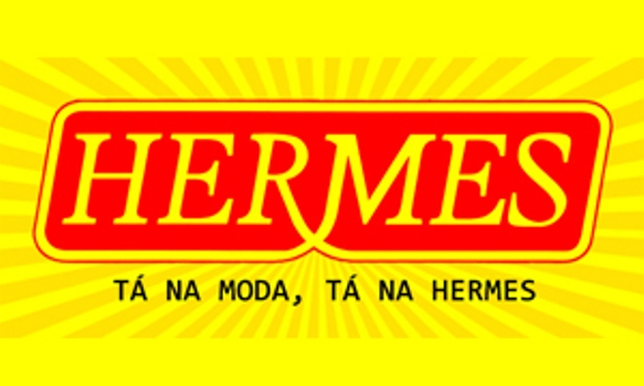 Como ser revendedora Hermes