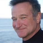 Robin Williams - ator (Foto: Divulgação)