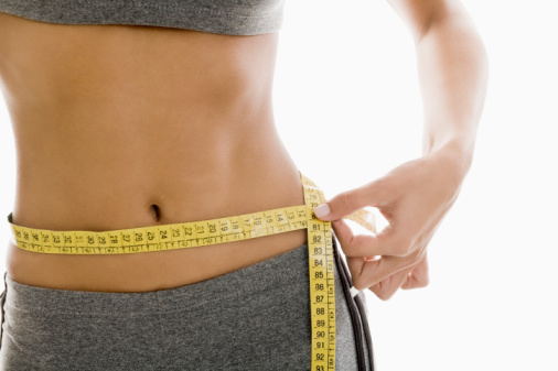 Cirurgia de abdominoplastia: onde fazer