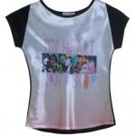 Camiseta: R$ 29,90 (Foto: divulgação)