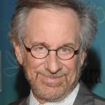 Steven Spielberg (Foto: Divulgação)