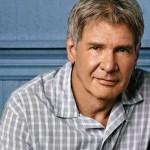 Harrison Ford (Foto: Divulgação)
