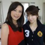 Mizutani Masako  parece muito mais jovem do que as outras mulheres da sua idade. (Foto:Divulgação)