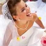 Casamento no campo é muito lindo (Foto: Divulgação)