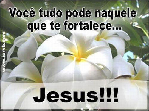Frases Evangélicas Para Facebook Fotos