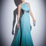 vestido de madrinhaVestidos curtos para madrinhas de casamento fotos 22