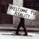 A decepção é baseada na realidade. (Foto:Divulgação)