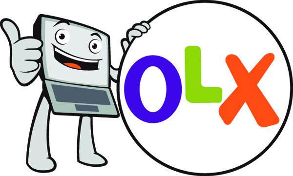 Olx Classificados Grátis – www.olx.com.br