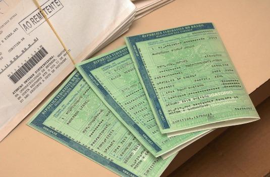 Consultar multas por placa: como fazer