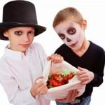 Fantasias de Halloween Infantil, Onde Comprar. (Foto: Divulgação)