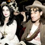 Fantasias de Halloween para casais: ideias, dicas (Foto Ilustrativa)