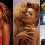 Muitas revistas de moda apreciam a imagem da musa do POP (Foto: Divulgação)