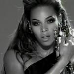 Single Ladies está entre as músicas mais famosas da cantora (Foto: Divulgação)