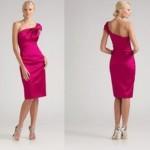 Os modelos mais colados são ideais para mulheres mais magras (Foto: divulgação).