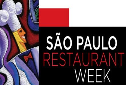 S o paulo restaurant week restaurantes participantes for Odette s restaurant month