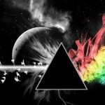 Dark Side Of The Moon (Foto: Divulgação)