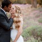 O importante é que a noiva se sinta feliz e bem vestida no seu grande dia. (Foto:Divulgação)