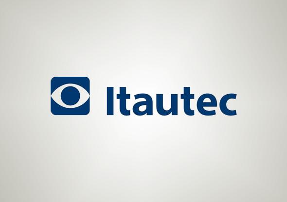 Notebooks Itautec: preços, modelos