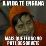Enganos (Foto: Divulgação)