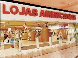 Programa de Trainee Lojas Americanas 2016