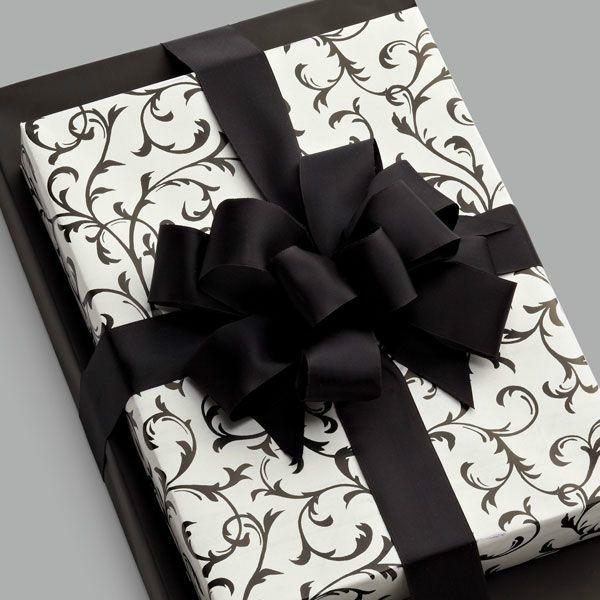 Presentes de Natal mais baratos (Foto: Divulgação)