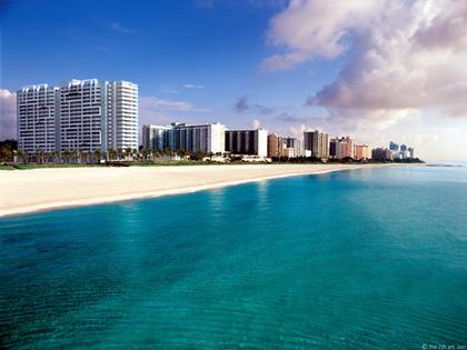 Pacotes de viagem Réveillon Miami Beach 2015
