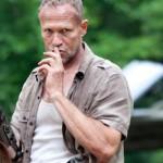 Merle Dixon estará de volta na nova temporada. (Foto:Divulgação)