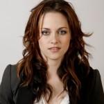 Kristen Stewart. (Foto:Divulgação)