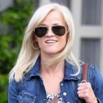 Reese Witherspoon. (Foto:Divulgação)