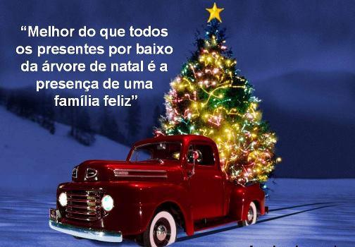 531496 carto de natal online 16 150x150