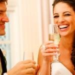 Buffet para casamento: como organizar