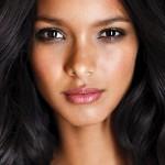 Lais Ribeiro está na 25ª posição na lista das modelos mais sexy do planeta (Foto: Divulgação)