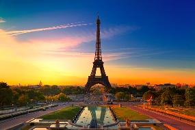 Pacotes de viagem para Espanha e França 2016 2