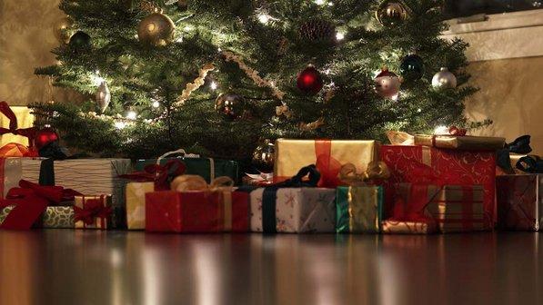 Perfumes Boticário Natal Estojos Acessórios (Foto: Divulgação)