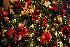 Árvores de Natal online: preços, onde comprar