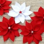 Dicas de artesanato de Natal (Foto: Divulgação)