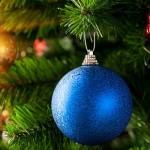 Dicas Para Decorar Árvore De Natal, Fotos. (Foto: Divulgação)