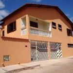 Escolha a cor certa para a fachada da sua casa (Foto: Divulgação)