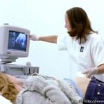 'Reencarnação' conta a história de um casal que faz tratamento para fertilidade e esperam por bebês amaldiçoados.