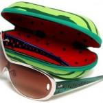 Fique atento as nossas dicas para escolher o modelo certo de óculos (Foto: Divulgação)