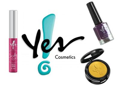 Yes Cosmetics: como revender
